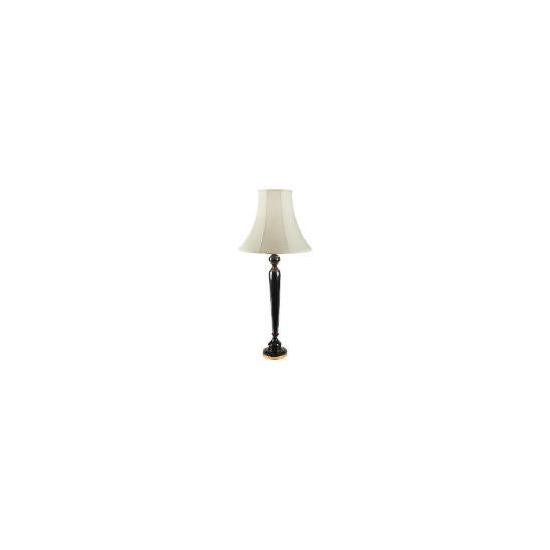 Tesco Elegance Table Lamp