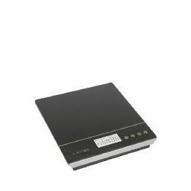 Tesco Go Cook electronic scales Reviews