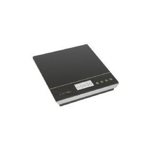 Photo of Tesco Go Cook Electronic Scales Kitchen Appliance
