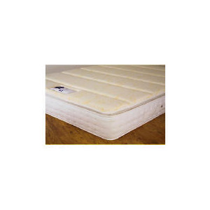 Photo of Rest Assured Celestial Classic Double Mattress Bedding