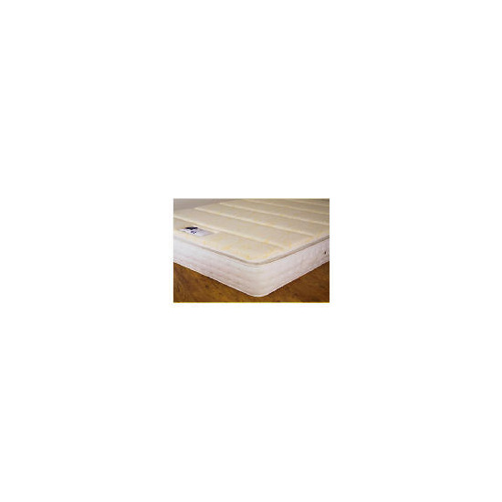 Rest Assured Celestial Classic Double Mattress