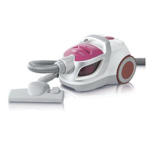 Photo of Electrolux ZT17667 Ergo Easy Vacuum Cleaner