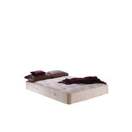 Sealy Classic Ortho Superior Double Mattress Only Reviews