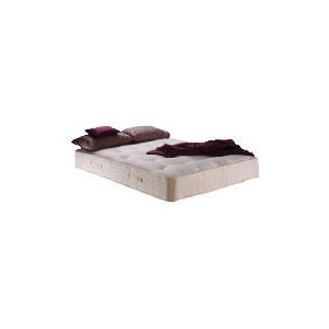 Photo of Sealy Classic Ortho Superior Double Mattress Only Bedding