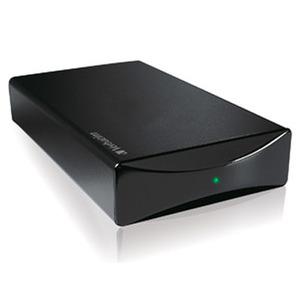 Photo of Verbatim 1TB Desktop Hard Drive Hard Drive