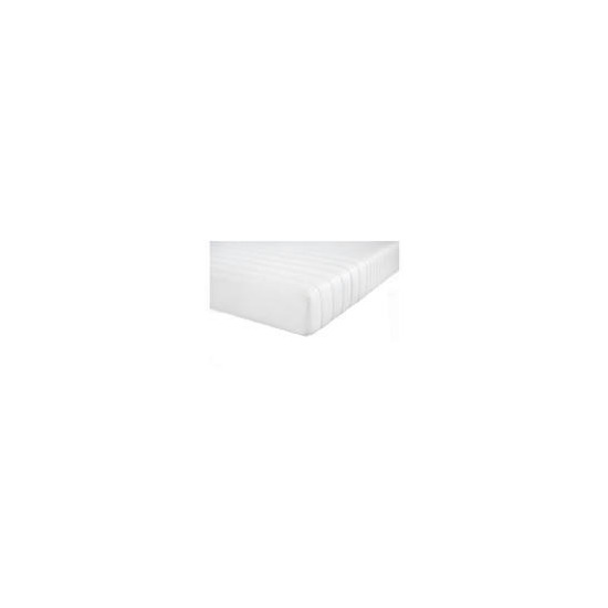 Silentnight Mattress24 Single Mattress