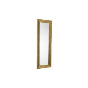 Photo of Trentino Gold Mirror 137X44CM Home Miscellaneou