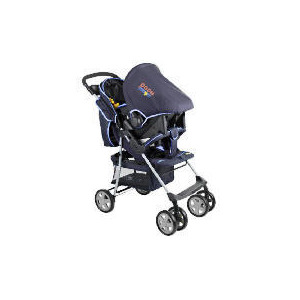 Photo of Hauck Disney Shopper 6 Comfort Set Baby Product