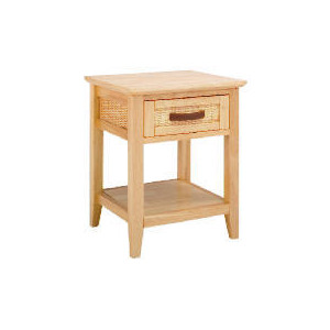 Photo of Panama Side Table Furniture