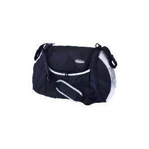 Photo of Graco Changing BAG CITY Baby Product