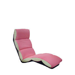 Crashpad, Pink & White Reviews