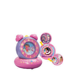 Dora Go Glow Time Reviews