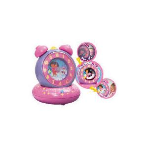 Photo of Dora Go Glow Time Toy