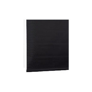 Photo of Thermal Blackout Blind