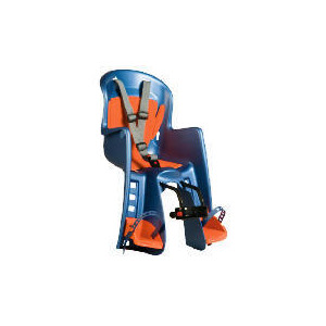 Photo of Polisport Front Fit Child Seat Car Seat
