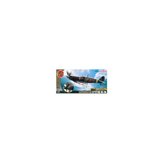 Airfix - Supermarine