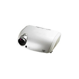 Photo of Optoma HD 800XLV Projector