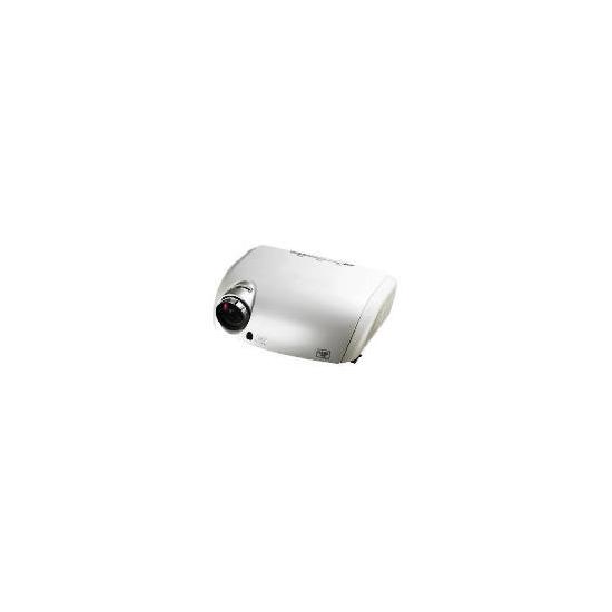 Optoma HD 800XLV