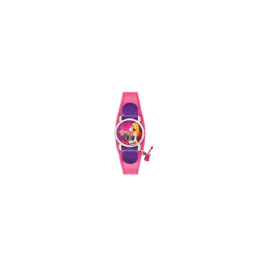Hannah Montana Watch with Necklace
