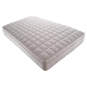 Photo of Sealy CSP Pure Serenity Double Mattress Bedding