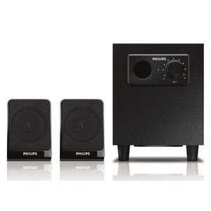 Photo of Philips SPA1302 Speaker