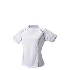 Endurance Ladies T-Shirt size 16 Reviews