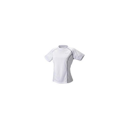 Endurance Ladies T-Shirt size 16