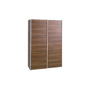 Photo of Imola Wardrobe Furniture