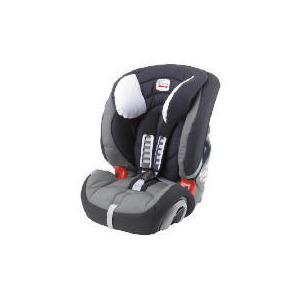 Photo of Britax Evolva 1-2-3 Robbie Car Seat