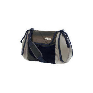 Photo of Graco Changing Bag Autumn Baby Product