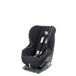 Britax Prince Reviews