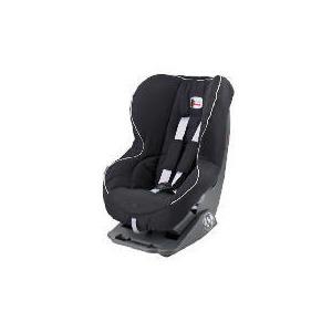 Photo of Britax Prince Car Seat