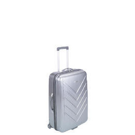 Constellation Metallic Large Trolley Case Reviews