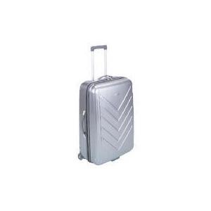 Photo of Constellation Metallic Large Trolley Case Luggage