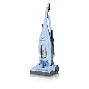 Photo of Morphy Richards 73331 Vacuum Cleaner