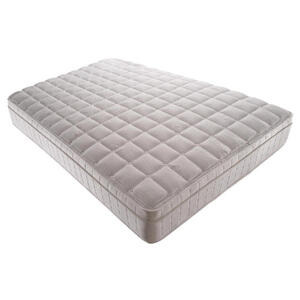 Photo of Sealy CSP Pure Serenity Super King Bed Mattress Bedding