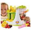 Photo of GR8 Cook 3 In 1 Refreshment Centre Toy