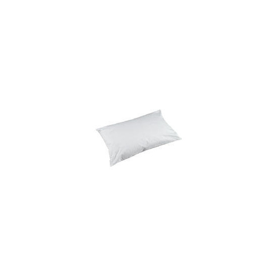 John Cotton Purest anti-allergy pillow pair