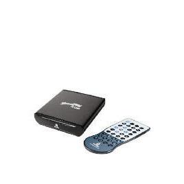Iomega TV link HD to multimedia Reviews