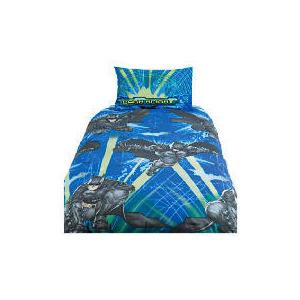 Photo of Batman Rotary Duvet Bed Linen