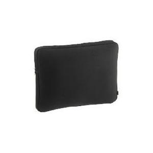"""Photo of Technika 15.4"""" Laptop Skin Laptop Bag"""