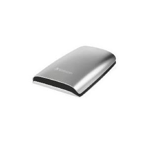 Photo of Verbatim 500GB Portable Hard Drive External Hard Drive