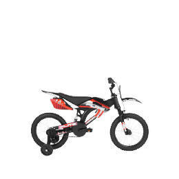 "Flite Motocross 16"" Bike Reviews"