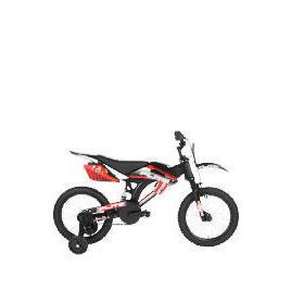 """Flite Motocross 16"""" Bike Reviews"""