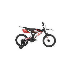 "Photo of Flite Motocross 16"" Bike Bicycle"