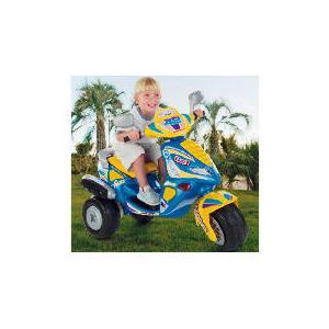 Photo of Scooty Hornet Boy Toy