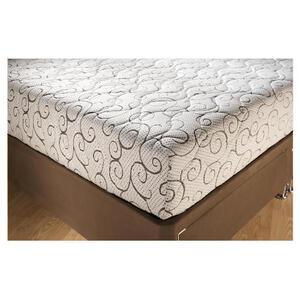 Photo of Mayfair Double Pocket 1000 + Latex Mattress Bedding
