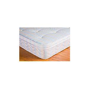 Photo of Layezee Value Ortho Double Mattress Bedding