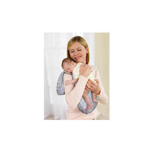 Photo of Colic Relief Pad Baby Product