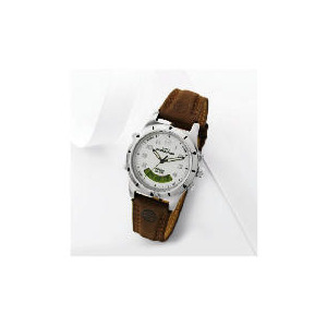 Photo of Timex Expedition Watches Man